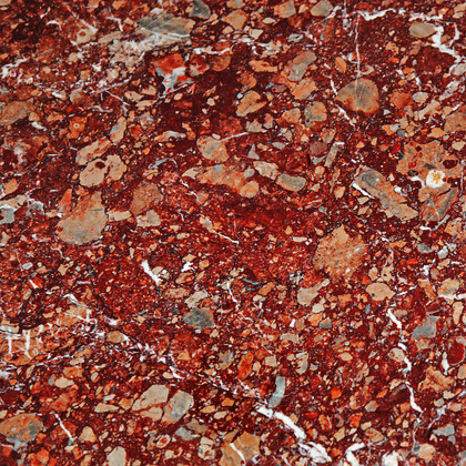 red number 2 
